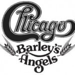 Barley's Angels Chicago